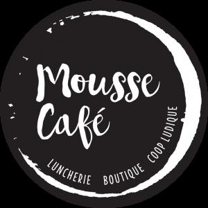 moussecafe_renverse_txt