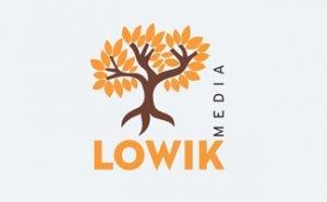 acc-logo-lowik-media