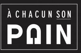 logo_chacunsonpain