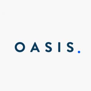 oasis-jpg