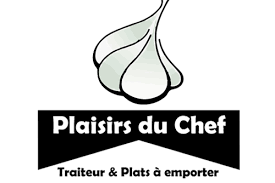 plaisirs_chef