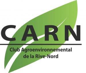 logo CARN