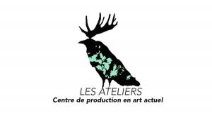 logo des ateliers